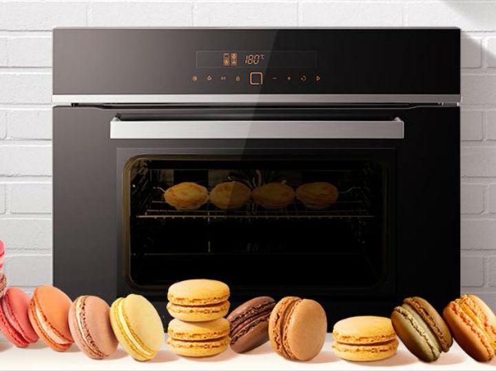 家用烤箱什么牌子好?